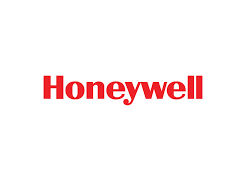 Honeywell-Intermec